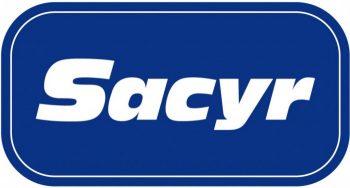 LOGO-SACYR-1024x550-700x375